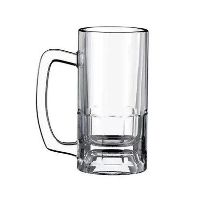 Tarro Para Cerveza De 33.8 oz (1 Lts) Vicrila
