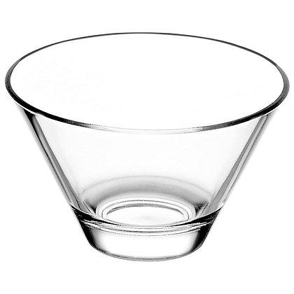 Tazon De 430 ml venezia Pasabahce