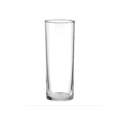 Vaso High Ball De 10.9 oz (325ml) Tuvo Cristar