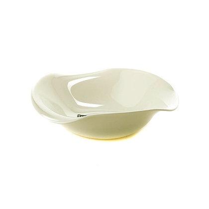 Tazon De 16 cm Volare Luminarc