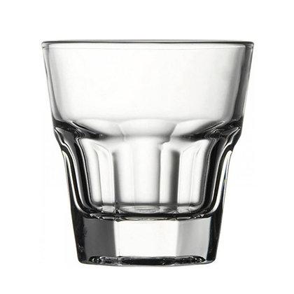Vaso De 4.7 oz (140 ml) Casablanca Pasabahce