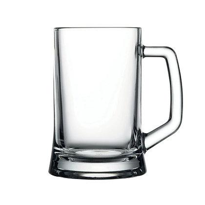 Tarro para Cerveza De 22 oz Pub Service Line Pasabahce