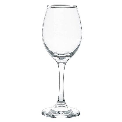 Copa Para Vino Blanco De 7.4 oz (220 ml) Rioja Cristar