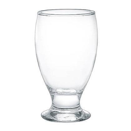 Copa Para Agua De 12 oz (359 ml) Lexington Cristar