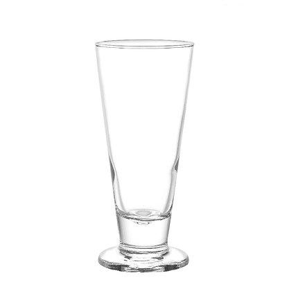 Copa Para Cerveza De 10 oz (297 ml) Lexington Cristar