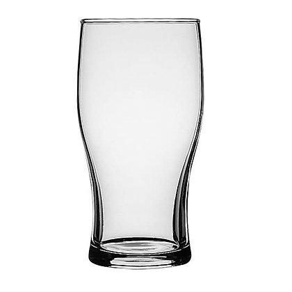 Vaso Para Cerveza De 19 oz ( 570 ml)  Tulip Pasabahce