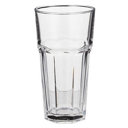Vaso De 21 oz (645 ml) Casablanca Pasabahce