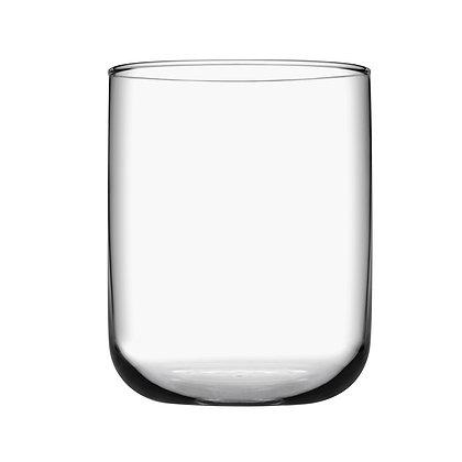 Set De 6 Vasos De 9.4 oz (280 ml) Iconic Pasabahce