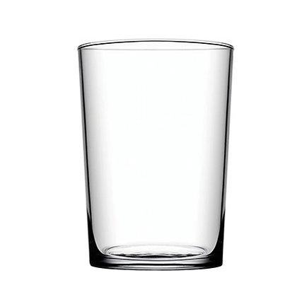 Vaso Sidra De 17.24 oz (510 ml) Bitro Pasabahce