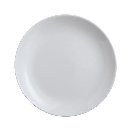 Plato Para Pastel Diwali Granit Luminarc