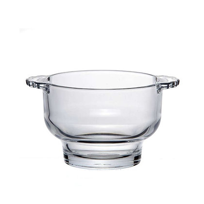 Set De 2 Tazones De 275 ml. Soupy Pasabahce