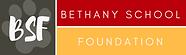 BSF Logo FINAL.png