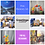 Thumbnail: 8 Quality Greetings Cards for All Occasions