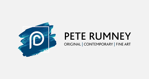 Pete-Rumney-landscape-Large (2).png