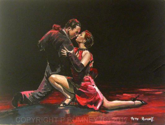 danceofpassionb.jpg