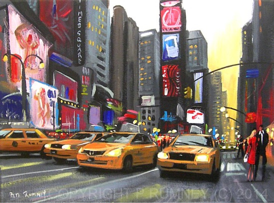 New York Scenes.jpg