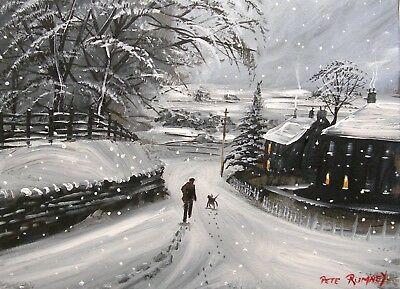 Pete-Rumney-Art-Original-Canvas-Painting-Winter-Snow+%281%29.jpg