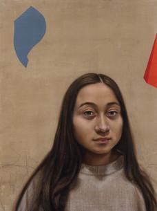 Catalina at 13