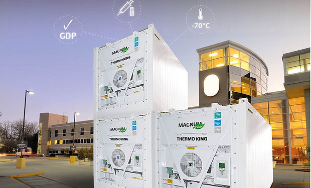 Thermo King Cold Storage Solutions.jpg