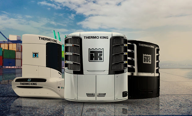 Thermo King Truck Trailer T Series.jpg