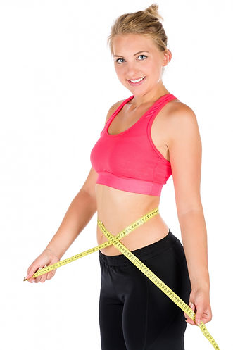 fit-young-woman-15465162118b9.jpg