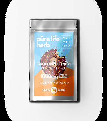 pure life herb チョコレート ミント.png