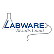 labware-logo.png