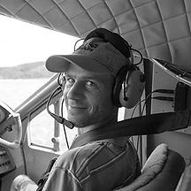 Klaus Triendl Director Software Engineering