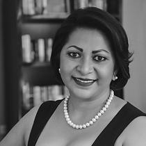 Sangeeta Devi Director Sales & Marketing FireDaemon