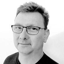 James Bourne CEO FireDaemon