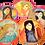 Thumbnail: Oráculo de la Energía Femenina