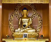 buddha web andg.jpg