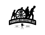 pioneercollective-logo-comp.png