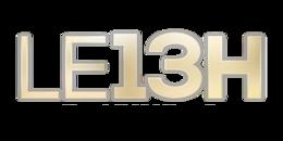 Logo_LE13H_TF1.png