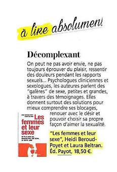 Article_Santé-magazine_mai-2017_.png