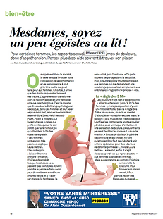 Article Le Parisien magazine.png