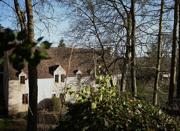 The Holy Farmhouse.jpg