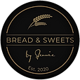 breadlogo2020pdf_infopage.png