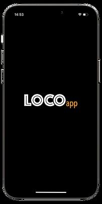 mockup-loco-juni2021.png