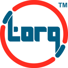 Torq Logo RAL 5019 3024.png