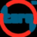 Torq Logo RAL 5019 3024 25 September 1_e