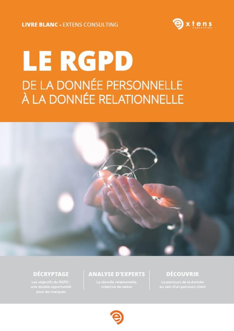 Couverture-livre-blanc-RGPD