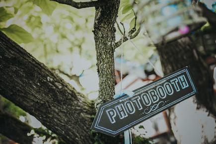 photobooth augsburg