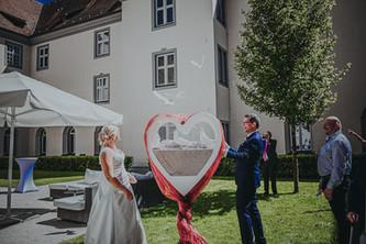 hochzeit kloster holzen 03