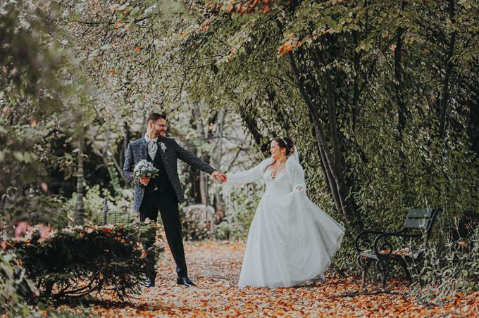 Hochzeit Adelsried