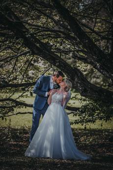 Hochzeit Schwabmünchen Luitpoldberg