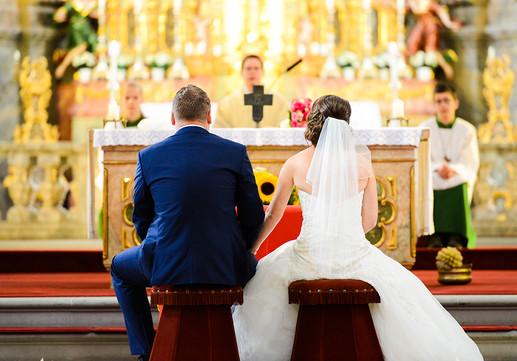 kirchliche trauung kempten