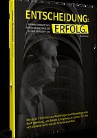 Entscheidung-Erfolg-Dirk Kreuter.png