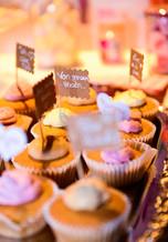 cupcake augsburg