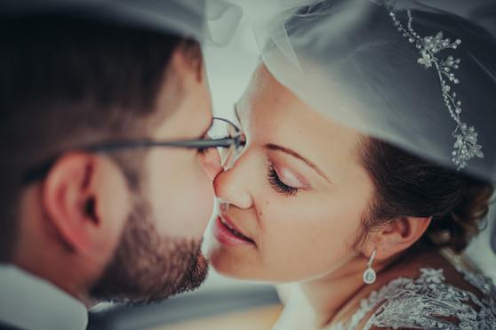 Hochzeit im Parkhotel Schmid